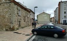 El acusado de matar de una paliza a su expareja en Burgos tenía una orden de alejamiento
