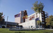 Tres dimensiones para las mamografías en Palencia