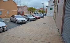 El acusado de matar a su expareja en Burgos tenía orden de alejamiento de la víctima