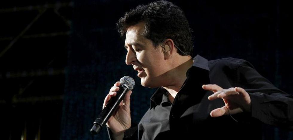 Manolo García: el navegante atribulado de la música