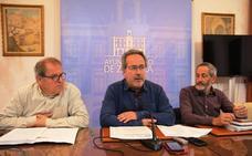 El Ayuntamiento incrementa la dotación del convenio para la apertura de iglesias románicas