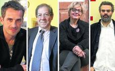 Herederos de Saramago, descendientes de Pessoa