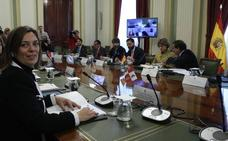 Agricultura prorroga el plazo de presentación de la PAC hasta el 11 de mayo