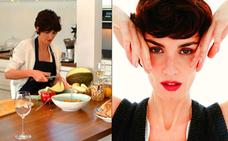 Paz Vega, de 'Fugitiva' a 'MasterChef Celebrity'
