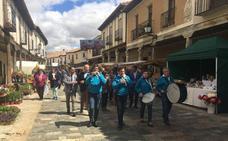 Planes imprescindibles en la provincia de Palencia para este fin de semana