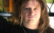 Muere a los 46 años Javier Aller, el marciano de 'El Milagro de P. Tinto'