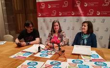 La #TuitQuedadaCultural lanzará al mundo la cultura de Ávila