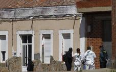 Vecinos de Castrogonzalo apuntan a que el hombre detenido por la muerte de la joven es «problemático»