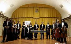 Concerto Málaga, una orquesta con tradición musicológica