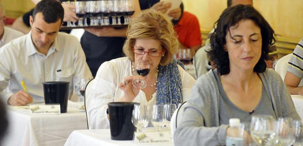 Los Premios Manojo esperan alcanzar los 500 vinos