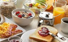 Cinco pautas para disfrutar del desayuno