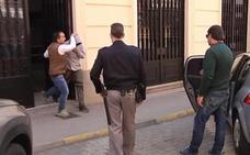 El acusado del asesinato de la joven de Zamora tendría una pena máxima de 8 años al ser menor