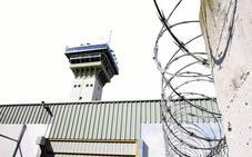 La Fiscalía pide el sobreseimiento del caso de la celda 61 de Dueñas