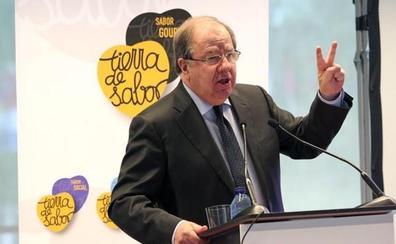 Tierra de Sabor se promocionará en los partidos del Atlético de Madrid