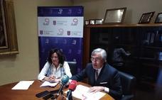 Diez millones de euros para Ávila