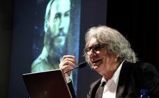 Ángel Marcos: «No hay actividad humana que no haya sido tomada o contaminada por la fotografía»