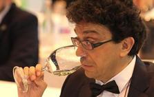 Burgos albergará en septiembre los Premios Zarcillo