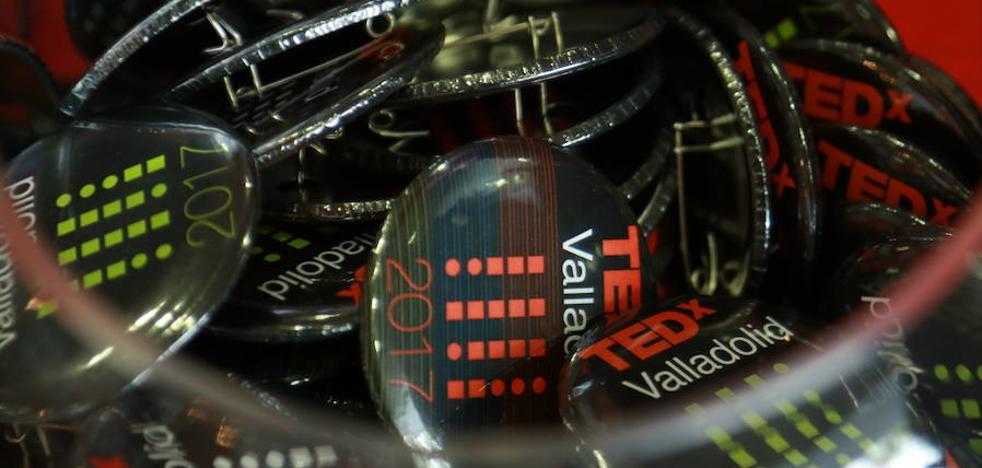 Consejos para acudir a un TEDx insólito