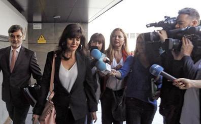 Declaran los últimos testigos del caso Gabriel, aún sin informe forense definitivo