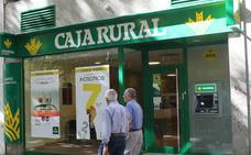 47.000 socios elegirán 121 delegados en las juntas preparatorias de Caja Rural de Zamora
