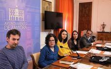 Zamora acogerá el festival de ciencia 'Pint of Science'