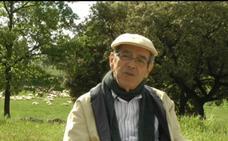 El experto sobre pastos Luiz Carlos Pinheiro recala el lunes en Mombuey