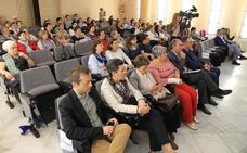 La Asociación contra el Cáncer presta ayuda psicológica cada año a 2.400 personas en la provincia