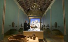 Pagos del Rey se suma al Día Internacional de los Museos