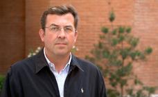 Reelegido el presidente de la cofradía del Silencio de Zamora tras su promesa de admitir mujeres