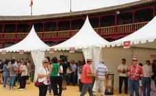 La DO Toro celebrará la Feria del Vino el 9 y 10 de junio