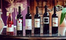 Un vino de Bodegas Veganzones fue el mejor Joven Roble en los Premios Envero