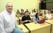 Salamanca ha formado en 20 años a 350 expertos en estrategias anticorrupción