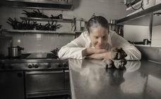 El restaurante salmantino Rivas y la cocinera Elena Lucas, Premios de Gastronomía de Castilla y León