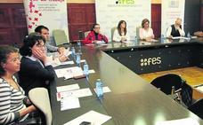 El plan de empleo de Cruz Roja logra insertar a la mitad de los participantes