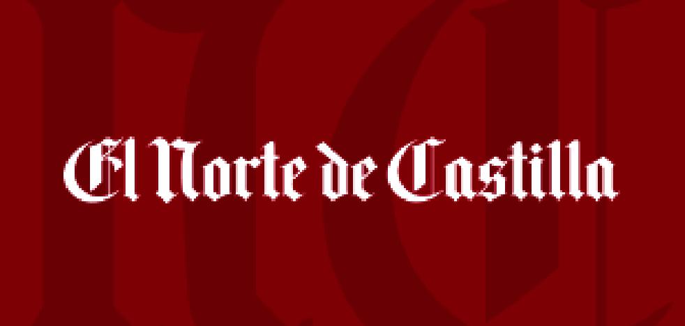 La Guardia Civil de Soria desarticula un grupo criminal que había cometido una treintena de robos