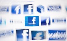 Facebook, acusada de «espionaje masivo» en sus apps