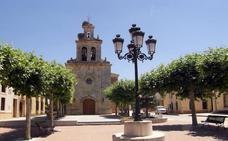 Boceguillas cambia el nombre de calle General Moscardó por el de La Villa
