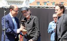 Los belgas Peeping Tom y The Primitives se imponen en la 19 edición del Festival de Teatro y Artes de Calle de Valladolid