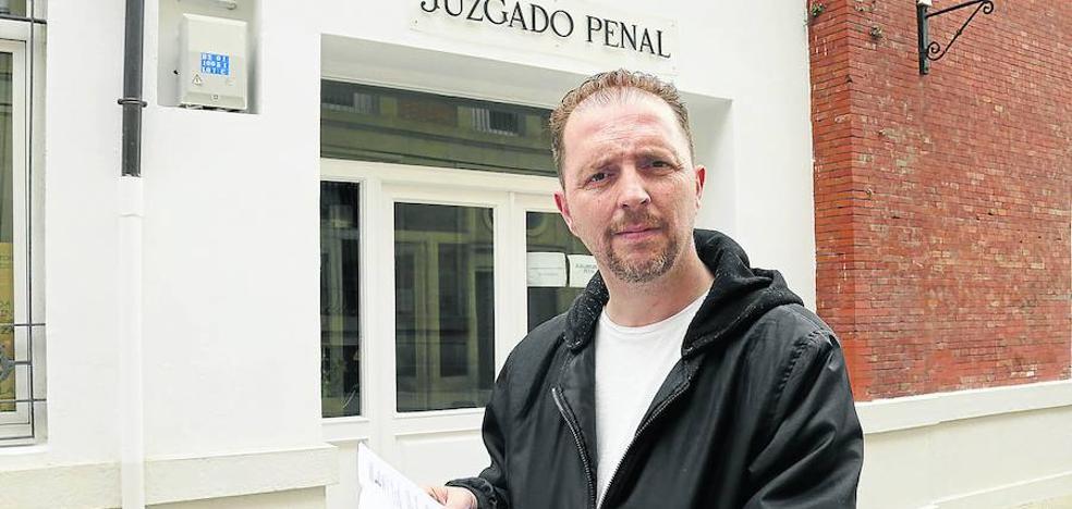 La Asociación Custodia Compartida exige que todas las ejecuciones de sentencias se cumplan