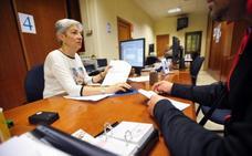 Los morosos adeudan a Valladolid 37,4 millones en tributos o multas