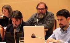 El juzgado se pronunciará sobre 24 puestos de libre designación en el Ayuntamiento de Segovia