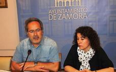 El Ayuntamiento de Zamora propone a la Junta la construcción de un centro de día