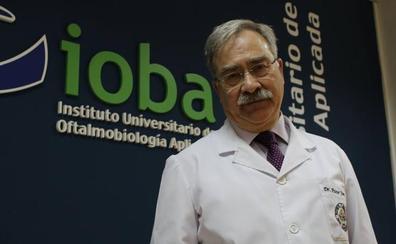Investigadores de cinco países avisan de los límites actuales del uso de células madre para cataratas en menores