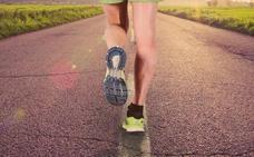 El entrenamiento para perder peso que arrasa