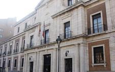 El acusado de agresión sexual en Valladolid asegura que no estuvo en Pinar de Antequera como mantiene víctima