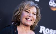 Cancelan la serie 'Roseanne' tras un tuit racista de su protagonista