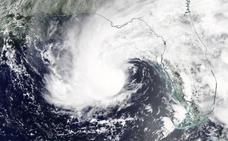El sector tecnológico se une para luchar contra catástrofes