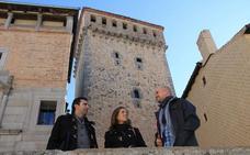 El Supremo decidirá si los exconsejeros que hipotecaron el Torreón van al banquillo
