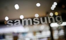Las ventas de smartphones vuelven a crecer
