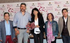 Las Asociaciones líricas de Valladolid se unen a 'Bohemios' para celebrar su 25 aniversario con una gala el 8 de junio